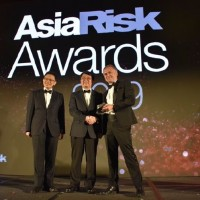 Taiwan's Financial Supervisory Commission wins Asia's 'Regulator of the Year' award