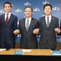 日本樂天宣布收購全部股份 Lamigo桃猿隊名將走入歷史