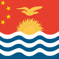 Kiribati turns towards China's embrace, ties with Taiwan tenuous