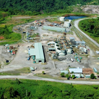 Debt-trap diplomacy: China secures Gold Ridge Mine in Solomon Islands