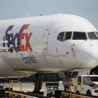 China detains US citizen, FedEx pilot on suspicion of 'smuggling weapons'
