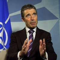 Canada needs to invite Taiwan to ICAO meeting: former NATO chief