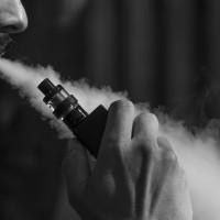 無尼古丁的電子煙無損健康? 研究:恐造成肺部免疫力下降