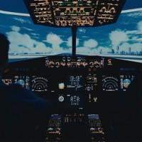 「國際民航組織」會議加拿大登場 外交部: 國際支持台灣聲量更勝以往
