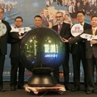 台義雙邊e-Gate快速通關 今宣布正式啟用