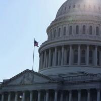 助台灣固邦交 美國參議院外交委員會通過「台北法案」