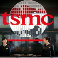 USITC launches probe into patent infringement targeting Taiwan's TSMC
