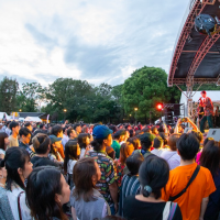 有深度!台灣魅力席捲東京 Taiwan Plus 兩日破8萬人