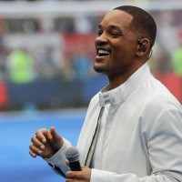 Director Ang Lee to bring Will Smith to Taiwan