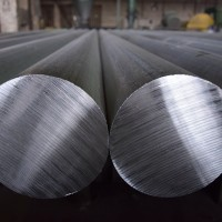 Vietnam slaps Chinese aluminum companies with 5 year anti-dumping tax