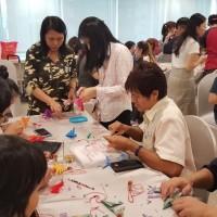 新北免費小班中文課   至今造福442位外籍移工