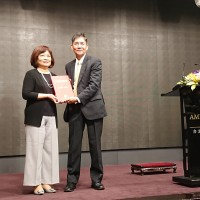 Japanese Chamber of Commerce asks Taiwan to end ban on food imports