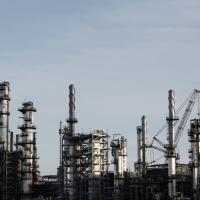 中油海外探勘有成 印尼礦區獲利5億美元