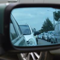 連假怕塞車?公路總局預估壅塞路段 搭乘客運享優惠
