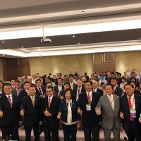 Malaysia should support CPTPP membership for Taiwan: TIAM head