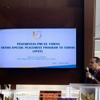 New Indonesian worker program bypasses brokers in Taiwan