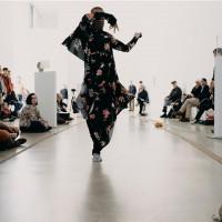 台法攜手推跨國營隊 歐美亞藝術院校學子11月齊聚台北