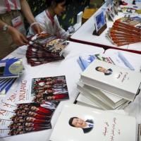 反制人權迫害 美國對中國官員祭出簽證禁令