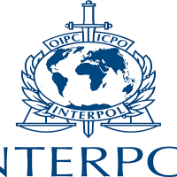 International Criminal Police Organization