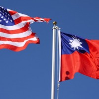 White House petition to recognize Taiwan passes threshold in less than one week