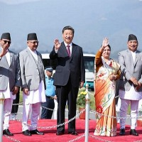 Nepal will not sign extradition treaty with China for time being
