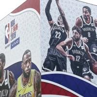 〈時評〉中國被NBA倒打一耙