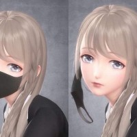Masks of Chinese mobile game characters removed to 'maintain harmony'