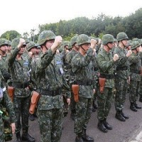 Legislators concerned Taiwan's reservists not ready for war