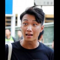 岑子杰遇襲送醫 香港民陣: 暴徒企圖製造寒蟬效應