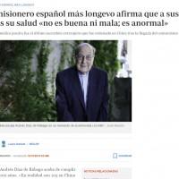 照片擷取自西班牙媒體ABC網站。
