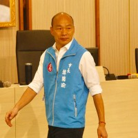 KMT presidential challenger wants to abolish Taiwan president's labor reforms