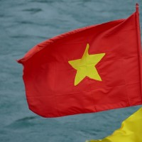 Chinese travel agency expelled from exhibition in Vietnam
