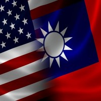 US government urges business owners to support Taiwan