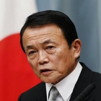 Japan tightens rules on investment from abroad