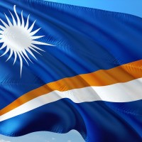 Taiwan ally Marshall Islands takes seat on UN Human Rights Council