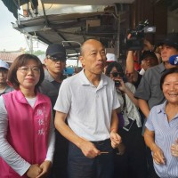 KMT suggests employers and employees should negotiate workweek reform