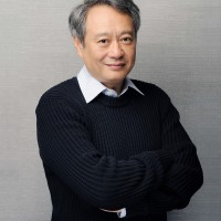 Taiwan's Oscar-winning Ang Lee leads Golden Horse Master Class
