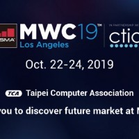 10 Taiwan startups to participate in MWC Los Angeles