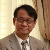 Hiroyasu Izumi named as new Japan ambassador to Taiwan