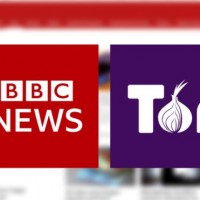BBC launches 'dark web' Tor mirror page