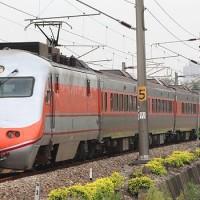 台灣鐵路局12/20起微調時刻表 台北到屏東枋寮最快4.5小時抵達