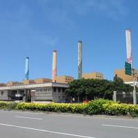 台灣台中火力發電廠水污染遭罰6000萬 環團:勒令停工才能改善空氣污染