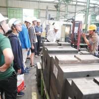 台灣、菲律賓達成7大勞務共識    移工議題獲矚目