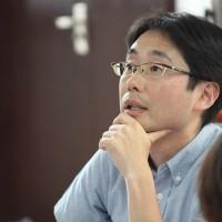 China detains Japanese professor in Beijing
