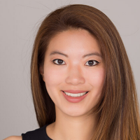 Taiwanese woman is finalist for Amazon's top entrepreneur under 30 award