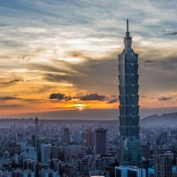 Taipei 101 named among 50 most influential skyscrapers in world