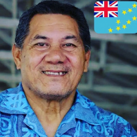 Taiwan deputy foreign minister to visit Tuvalu after government change