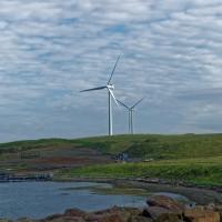 簡又新專欄 – 台灣的再生能源如何跟上國際腳步