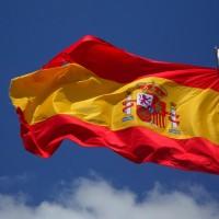 智利取消主辦聯合國氣候峰會 西班牙表示願意接手
