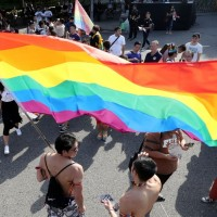 Kaohsiung investigates restaurant for sacking lesbian